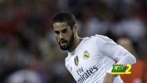 فيديو : لهذا ريال مدريد لن يفرط في نجمه ايسكو coobra.net