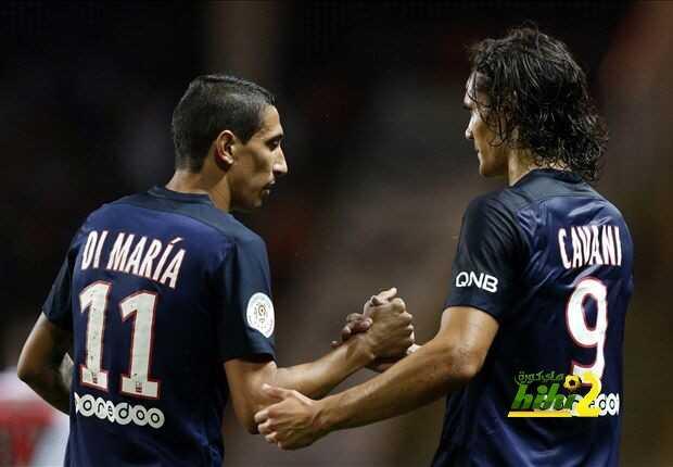 قبل أيام من الإنطلاقة .. كل ماتريد معرفته تاريخيا عن الدوري الفرنسي ! coobra.net