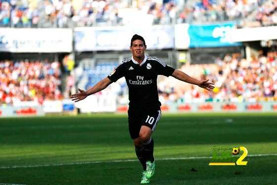 يوفنتوس مهتم بشدة بالتعاقد مع لاعب ريال مدريد coobra.net