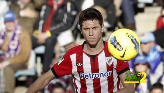 يوفنتوس يبدي اهتمامه بضم لاعب مانشستر يونايتد coobra.net