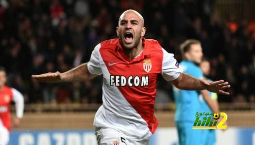 إيفرتون يقدم 18 مليون يورو من أجل التونسي أيمن عبد النور ! coobra.net
