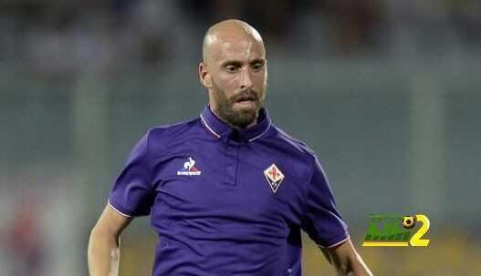 روما سيتعاقد مع لاعب فيورنتينا في هذه الحالة coobra.net