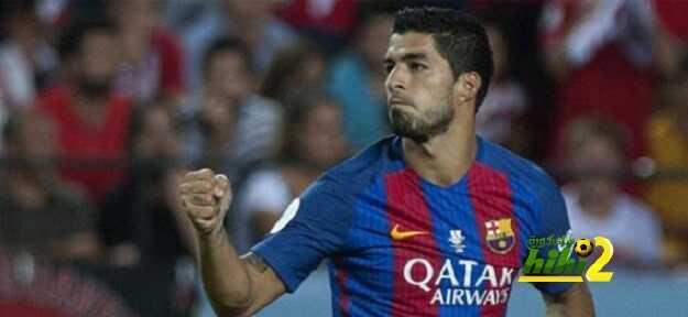 فيديو : برشلونة يهزم إشبيلية بهدفين دون رد coobra.net