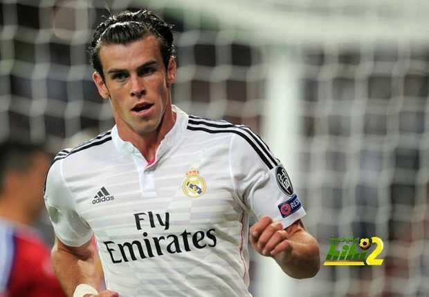 قائمة ريال مدريد المستدعاة لمواجهة ريمس coobra.net