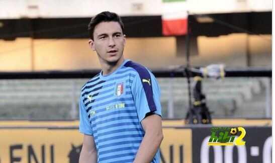 صراع ايطالي لضم لاعب مانشستر يونايتد coobra.net