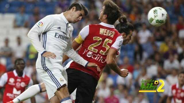 فيديو : ريال مدريد يتغلب على ريمس ويتوج بكأس البرنابيو coobra.net