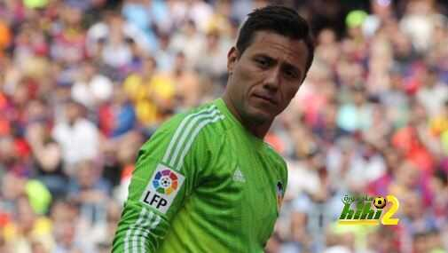 السبورت تكشف عن خطة برشلونة الأخيرة لفترة الانتقالات الصيفية coobra.net