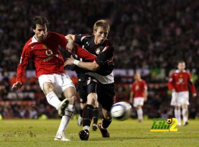 تشكيلة مانشستر يونايتد عندما شارك كريستيانو فى اول مباراة مع الفريق ! coobra.net