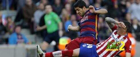 أتلتيكو مدريد لأرسنال : 46 مليون يورو من أجل خيمينيز coobra.net