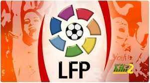 الكشف عن معلقي مباراتي برشلونة وريال مدريد في الليغا coobra.net