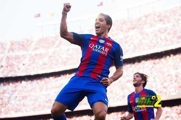 سواريز ، ثاني من يسجل 17 هدفا في 6 مباريات coobra.net