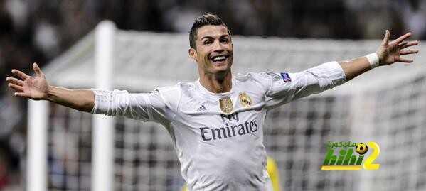 ريال مدريد يبدأ افتتاحية الليغا للمرة الأولى بدون رونالدو منذ قدومه coobra.net