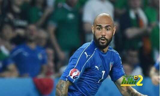 صراع ايطالي لضم لاعب يوفنتوس coobra.net