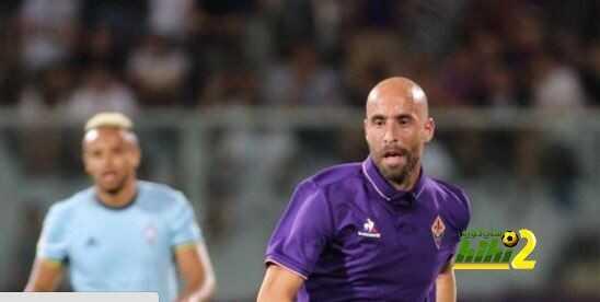روما يصر على ضم لاعب فيورنتينا coobra.net