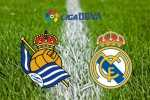 Real-Sociedad-vs.-Real-Madrid-XI