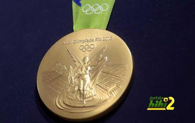 عشرة دول إبتسمت لاول مرة فى الأولمبياد ! coobra.net