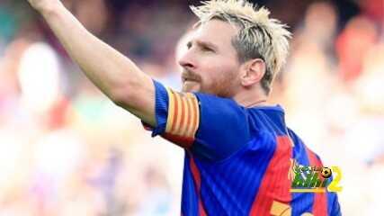 صحفي الماركا : برشلونة مرشح  أكثر للفوز بالليغا بسبب ميسي coobra.net