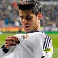 فيديو : لهذا الفارو موراتا يجد صعوبة في التألق مع ريال مدريد coobra.net