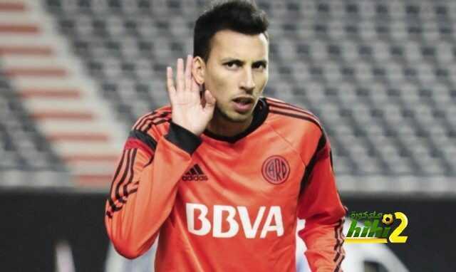 لاعب ميلان الجديد قد يشارك خلال مباراة نابولي coobra.net