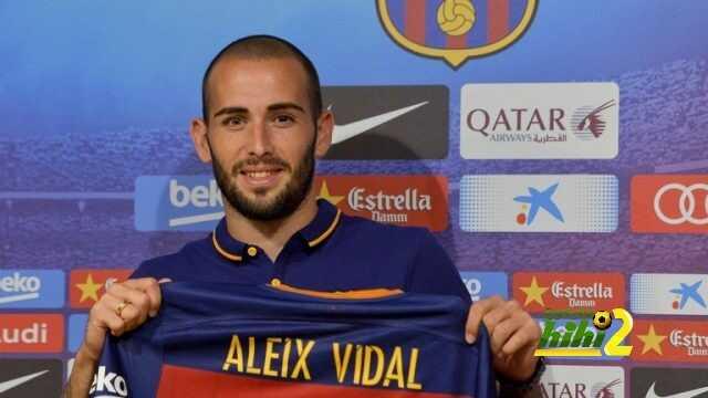 صفقة تبادلية متوقعة بين برشلونة وإشبيلية coobra.net