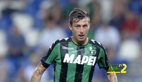 عرض الماني لضم لاعب من الدوري الإيطالي coobra.net