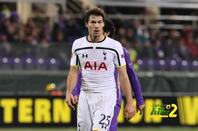 صراع الماني ايطالي لضم لاعب باريس سان جيرمان coobra.net