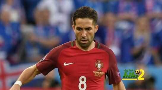 روما يرغب في التعاقد مع لاعب موناكو coobra.net