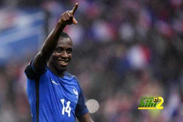 قائمة فرنسا المستدعاة لمباراة ايطاليا الودية coobra.net