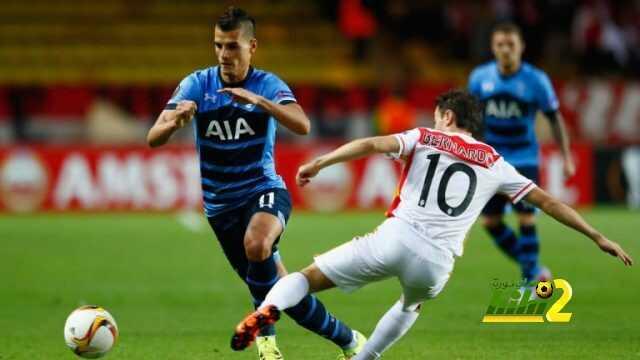 ?شامبيونزليج? المجموعة الخامسة | مباريات بنكهة الدوري الأوروبي coobra.net