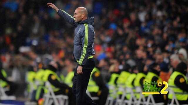 قائمة ريال مدريد المستدعاة لمباراة سيلتا فيجو coobra.net