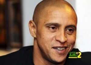 فيديو : روبرتو كارلوس زرع الشك بوجود تلاعب في قرعة دوري الابطال coobra.net