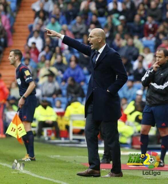 14 مشهد رقمي يزين إنتصار ريال مدريد الصعب على سيلتا فيجو coobra.net