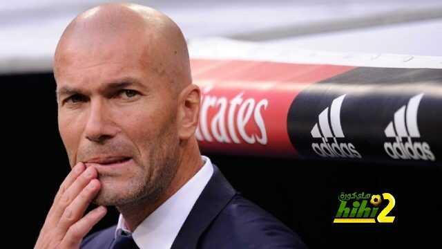صور: هاي كورة توقع مدى قوة ريال مدريد وعدم حاجته للميركاتو منذ فترة طويلة ! coobra.net