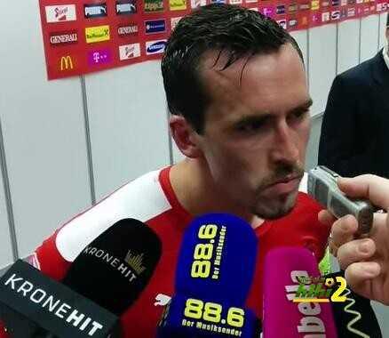ليفربول يطمح في التعاقد مع لاعب ليستر سيتي coobra.net
