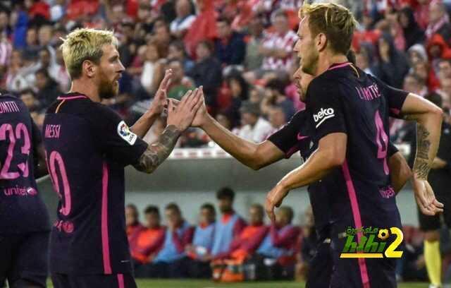21 حقيقة مثيرة تزين إنتصار برشلونة على بلباو في ليلة الملك إنريكى coobra.net