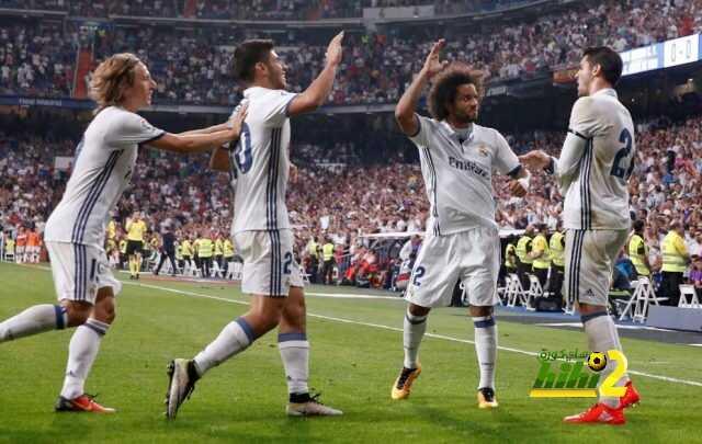 السبب الرئيسى الذى جعل ريال مدريد مع زيدان أكثر حيوية ! coobra.net