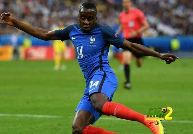 المدير التنفيذي لليوفي يؤكد فشل التعاقد مع لاعب باريس سان جيرمان coobra.net