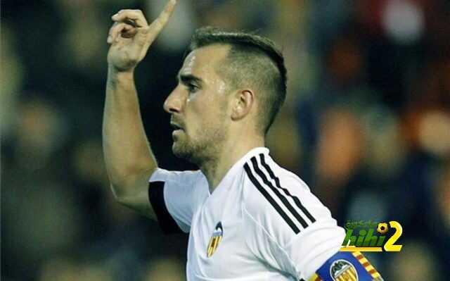 موعد اعلان برشلونة عن تعاقده مع ألكاسير coobra.net