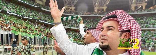 عاجل : رئيس النادي الاهلي مساعد الزويهري يعلن استقالته coobra.net