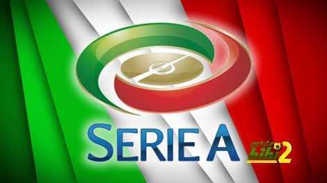 التشكيلة المثالية للجولة الثانية من الدوري الإيطالي coobra.net