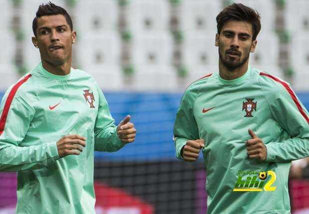 نجم برشلونة: بإمكاننا تقديم أداء قوي في منتخب البرتغال بدون رونالدو coobra.net