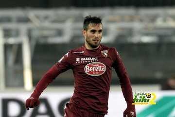 رسميا : نابولي يعلن تعاقده مع لاعب تورينو coobra.net