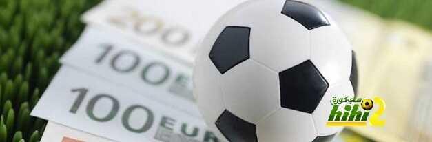 شاهد كل الإنتقالات الرسمية فى الدوريات الأوروبية الكبرى صيف 2016 ! coobra.net