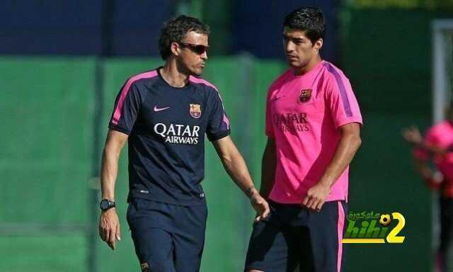 صورة: 23 يوما ستحدد مدى جدية برشلونة فى المنافسة محليا وقاريا ! coobra.net