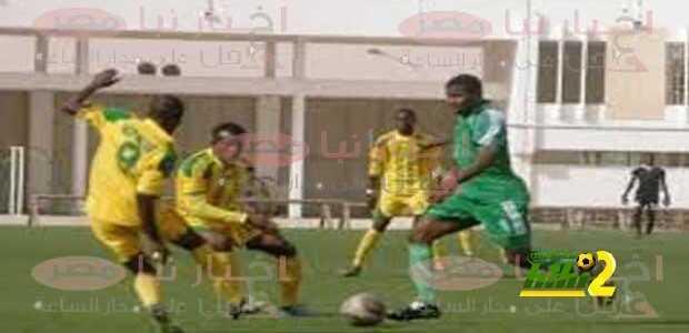 جنوب افريقيا تتعادل ايجابيا مع موريتانيا بتصفيات كأس افريقيا coobra.net