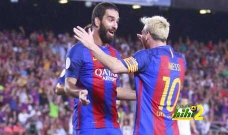 الكوبيه تؤكد : برشلونة لم يطلب التجديد من ميسي coobra.net