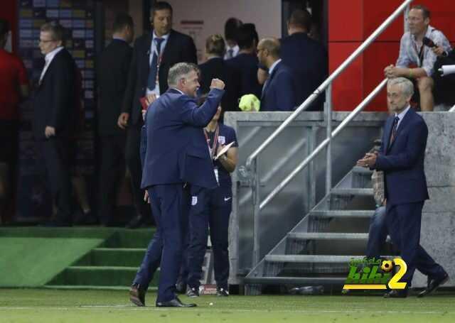 سام الاردايس يحقق فوزه الاول رفقة المنتخب الانجليزي coobra.net