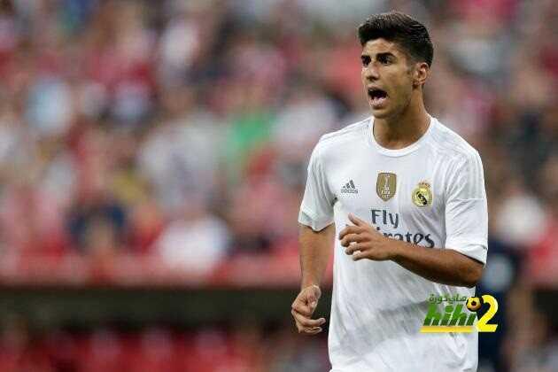 قيمة لاعب ريال مدريد الشاب تتضاعف 200% بعد ثلاث مباريات مع الفريق فقط coobra.net