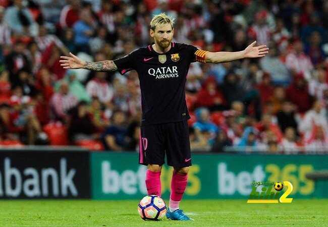 الصحافة الكتالونية تكشف سبب تفوق كريستيانو على ميسي في لعبة الفيفا coobra.net