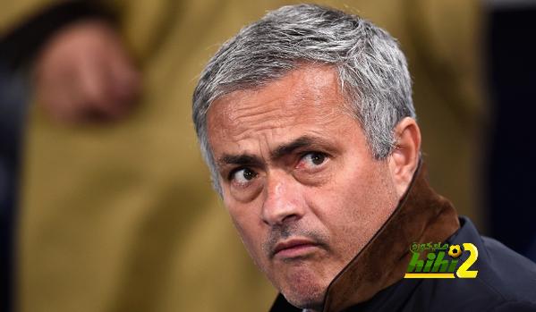رسميا : مورينيو أفضل مدرب في شهر أغسطس في الدوري الإنجليزي coobra.net